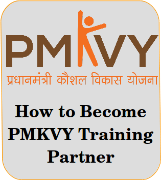 how to become pmkvy training partner, pmkvy training partner registration